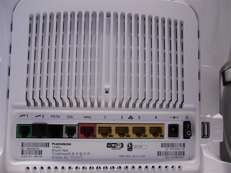 telia smart gateway